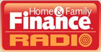 Home & Family Finance Radio